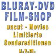 Werbebanner BluRay-DVD-Film-Shop