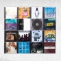 Preview: The picture shows our CD Wall4x4