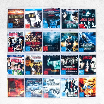 cd dvd blu ray regal medienregal cd wall blu ray regal system ihre blu r ebay. Black Bedroom Furniture Sets. Home Design Ideas