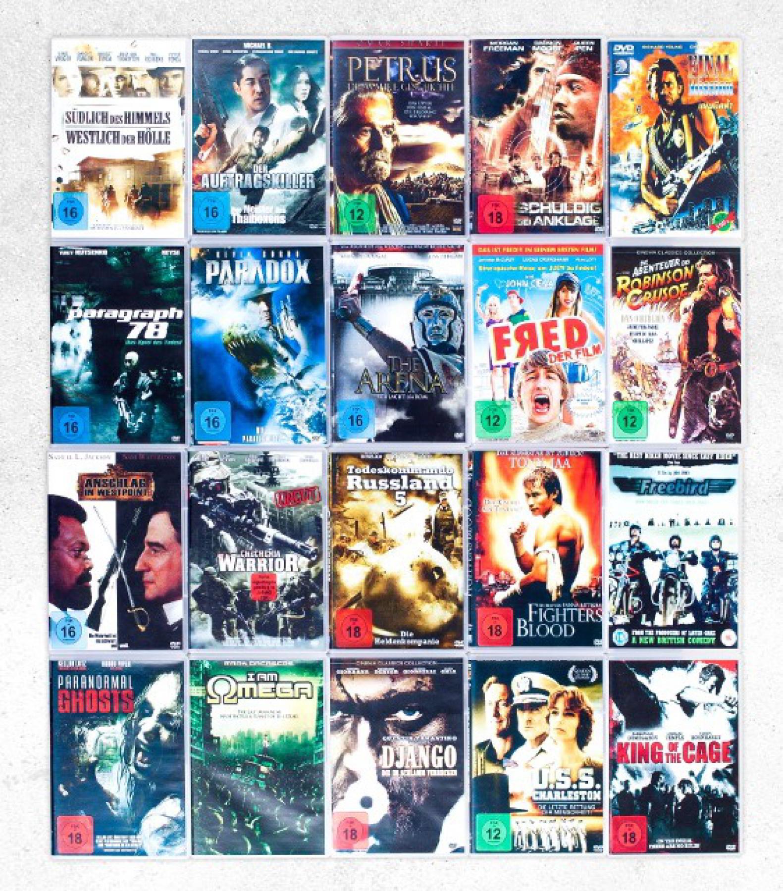 cd wall das dvd wall5x4 regal viel mehr als nur ein dvd regal eine dvd wand und ihren. Black Bedroom Furniture Sets. Home Design Ideas
